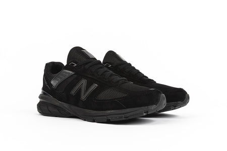 "NEW BALANCE M990BB5 ""MADE IN THE USA"""