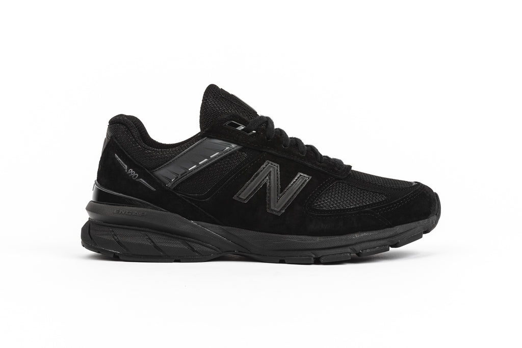 0e65f9dcb89 NEW BALANCE – PACKER SHOES