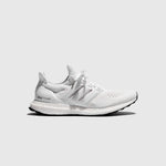 "ADIDAS ULTRABOOST 1.0 ""TRIPLE WHITE"""