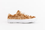 "CONVERSE ONE STAR X  GOLF LE FLEUR ""QUILTED VELVET"""