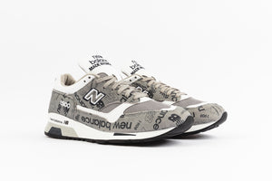 "NEW BALANCE M1500NBG ""MADE IN THE U.K"""