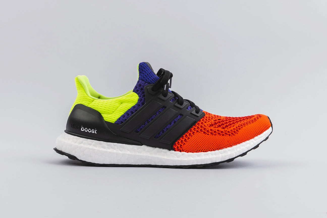new products 5219c af73f PACKER X ADIDAS CONSORTIUM ULTRABOOST 1.0 OG – PACKER SHOES