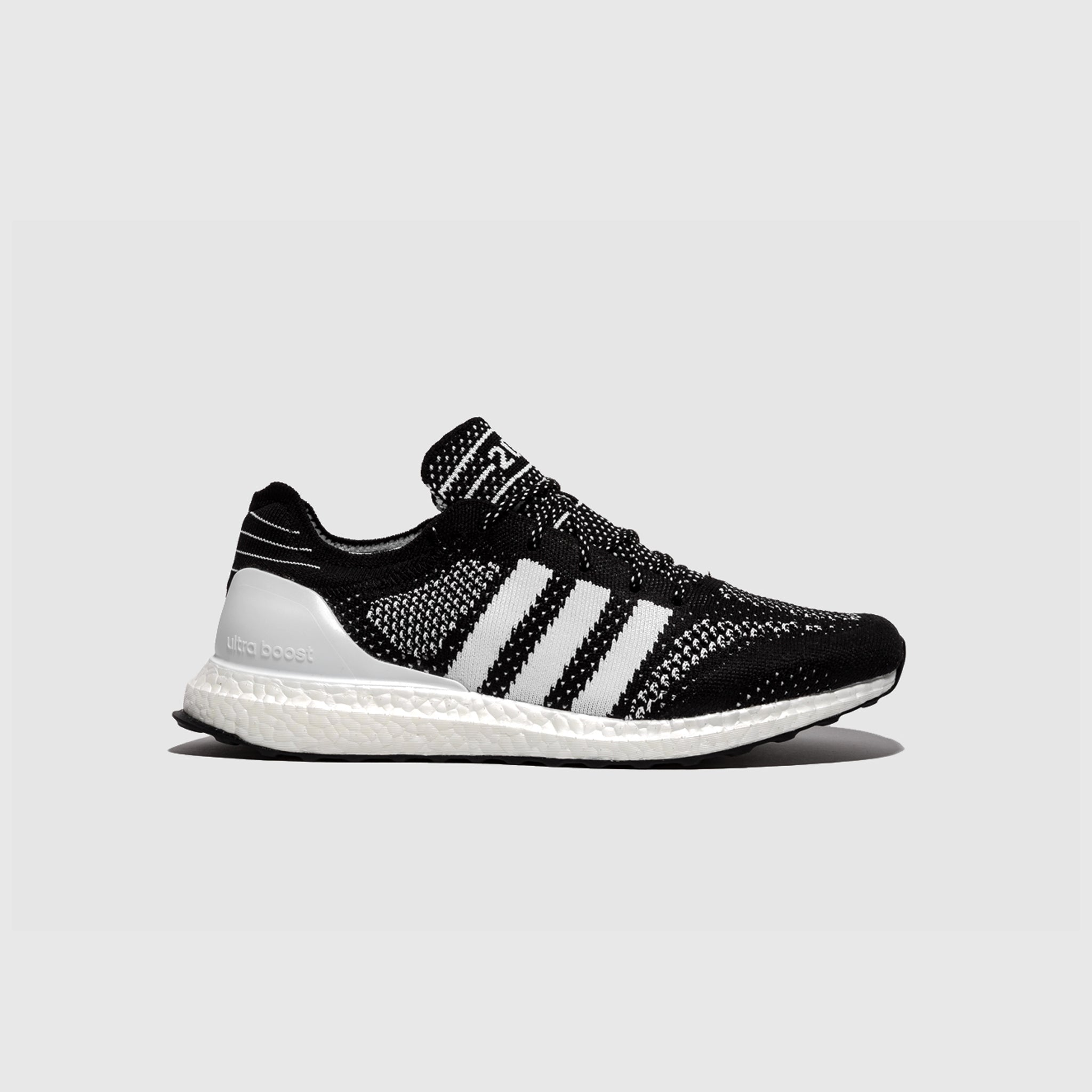 ADIDAS ULTRABOOST DNA PRIME