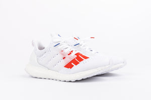 "ADIDAS ULTRABOOST 1.0 X UNDEFEATED ""USA"""