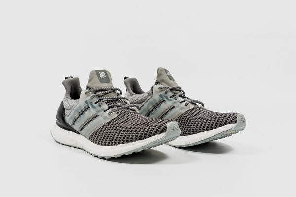 bb36ef5da7e ADIDAS ULTRA BOOST X UNDEFEATED – PACKER SHOES
