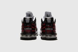 "NIKE AIR MAX PLUS 3 ""UNIVERSITY RED"""