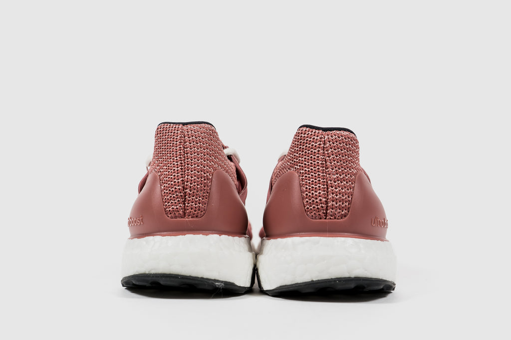 ADIDAS W'ULTRA BOOST X STELLA MCCARTNEY