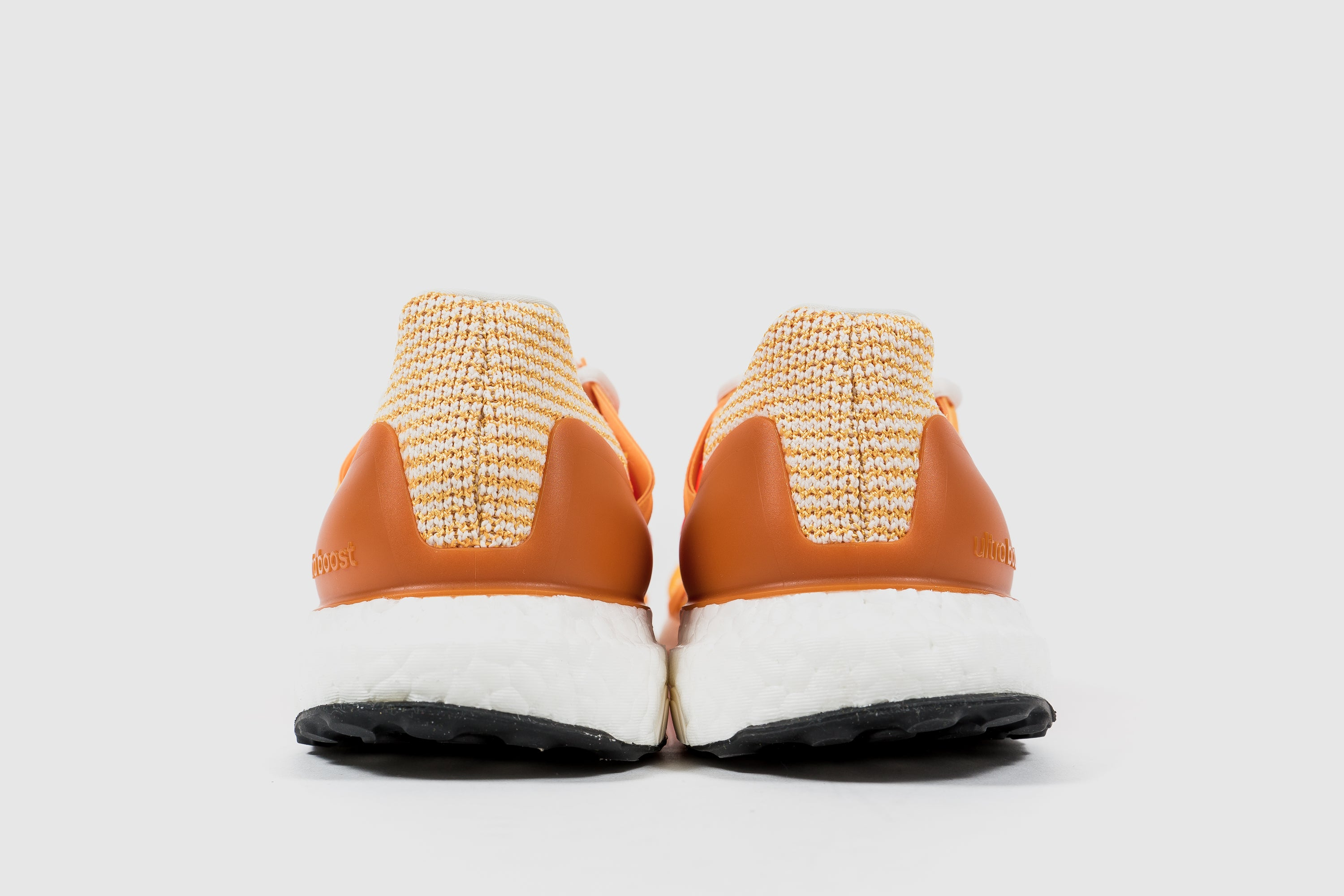 ADIDAS W'ULTRA BOOST BY STELLA MCCARTNEY