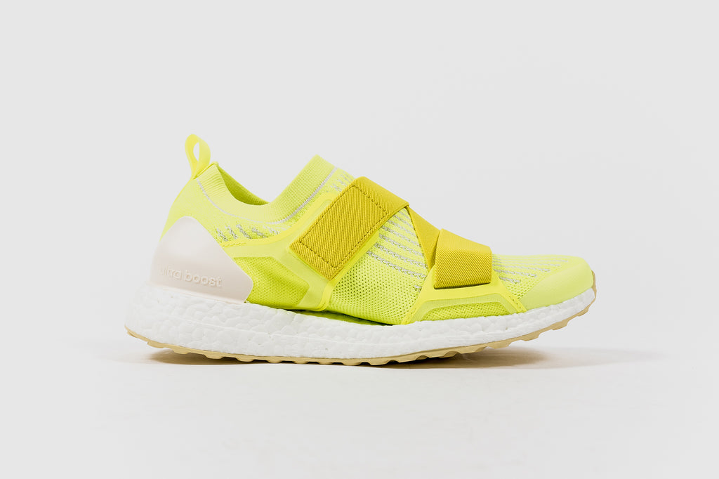 ADIDAS W'ULTRA BOOST X S. BY STELLA MCCARTNEY