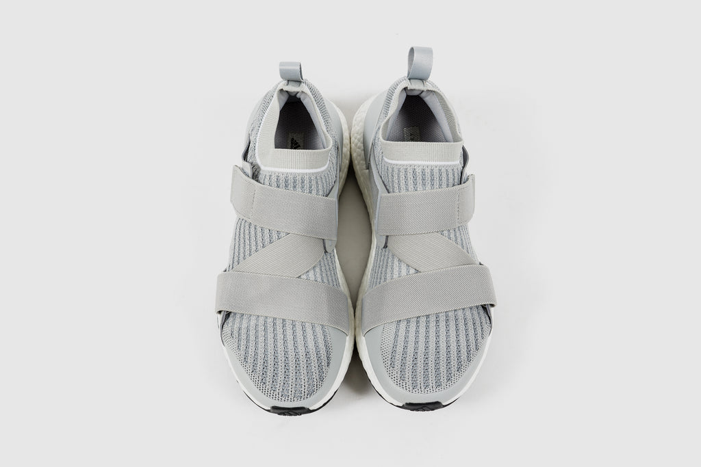 ADIDAS W'ULTRA BOOST X S. BY STELLA MACCARTNEY