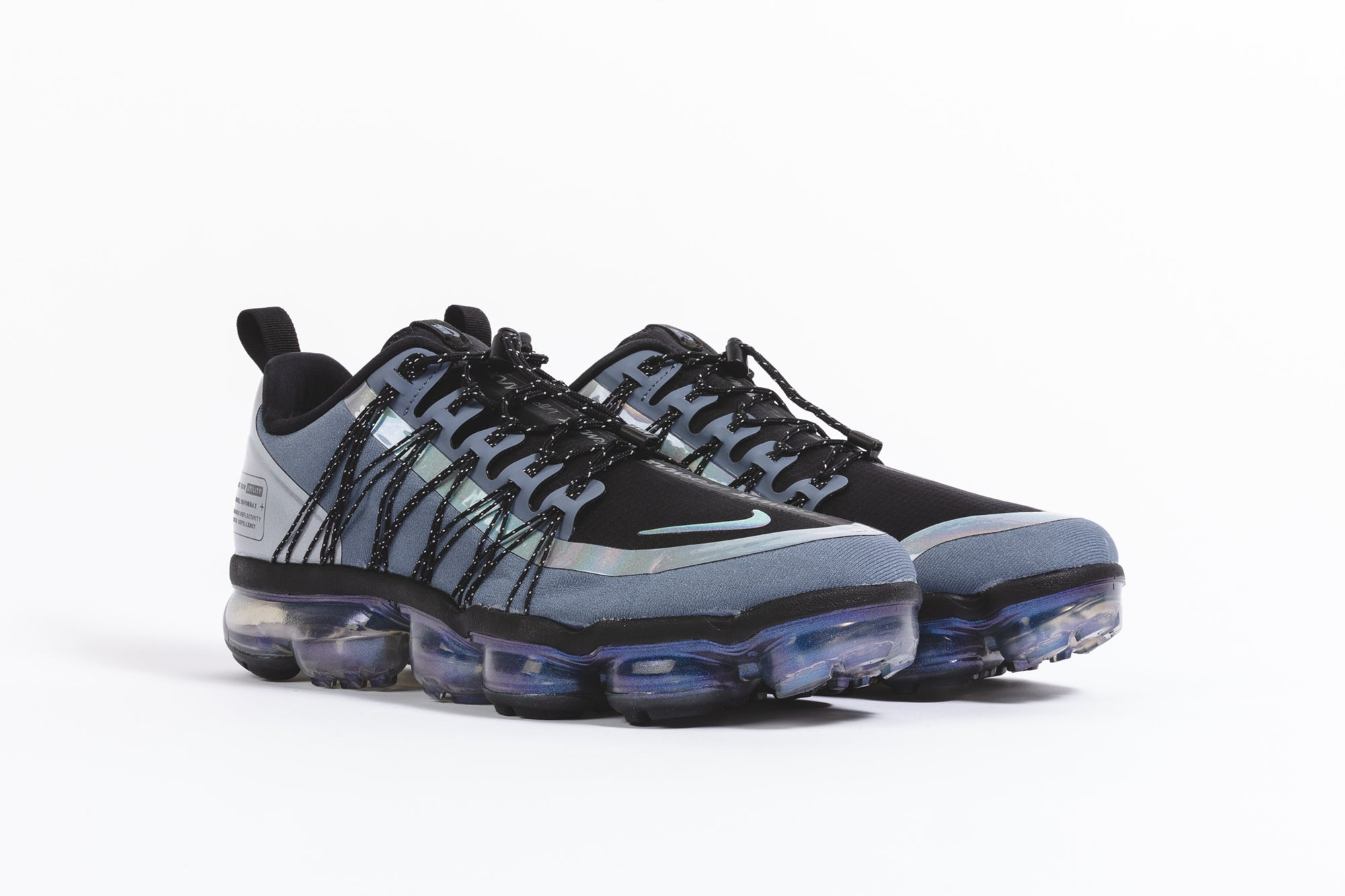 5d4d86ac3fc49 NIKE AIR VAPORMAX RUN UTILITY – PACKER SHOES