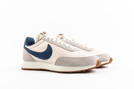"NIKE AIR TAILWIND '79 ""VAST GREY"""