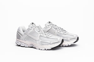 "NIKE ZOOM VOMERO 5 SP ""VAST GREY"""
