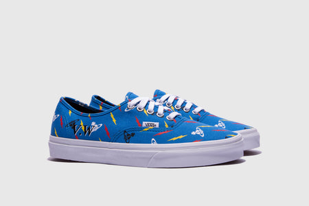 VANS X VIVIENNE WESTWOOD AUTHENTIC