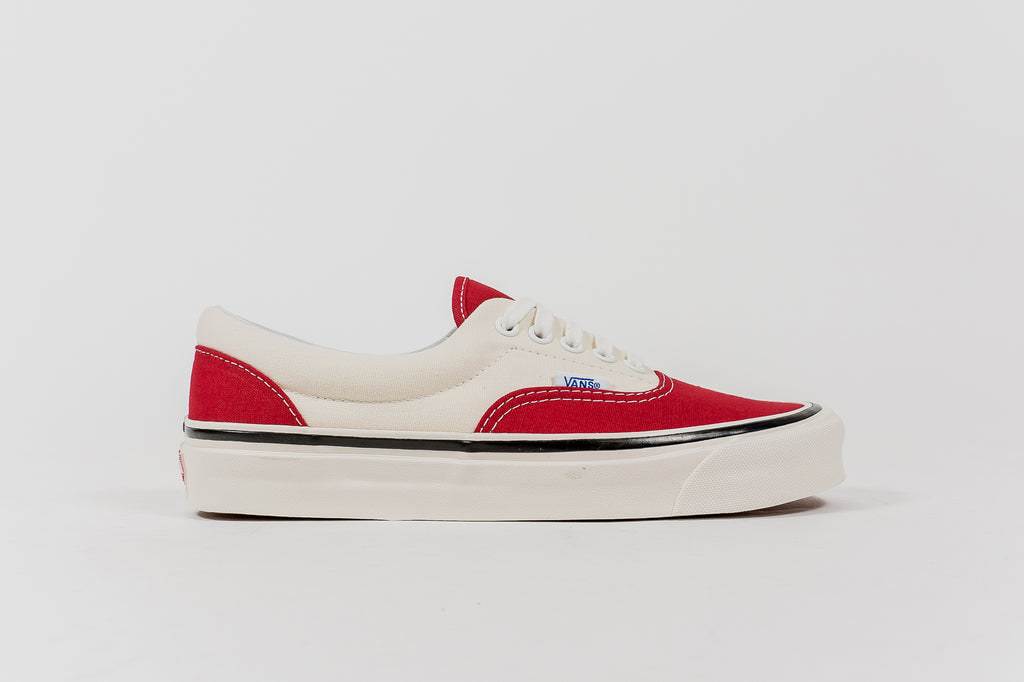 "VANS ERA 95 DX ""ANAHEIM FACTORY"""