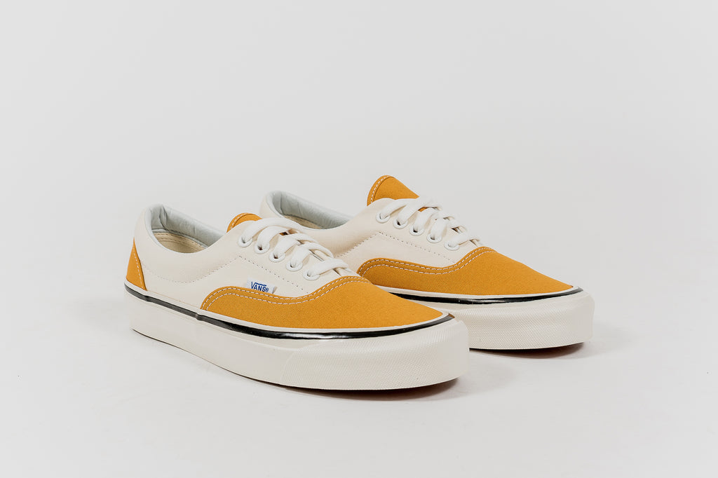"VANS ERA 95 DX ""ANAHIEM FACTORY"""