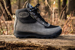 VASQUE SKYWALK GTX LTD - CHARCOAL/JET BLACK