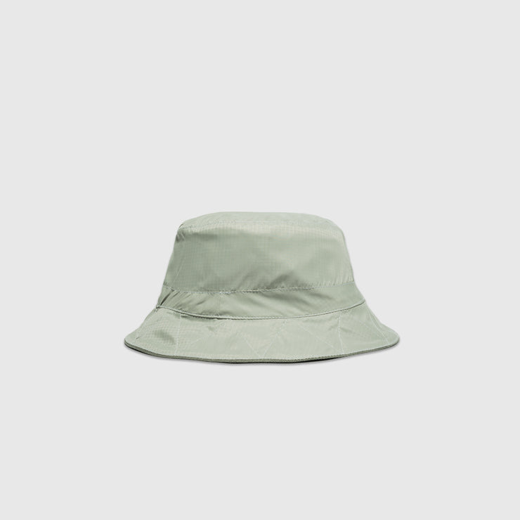WHIM GOLF REVERSIBLE BUCKET HAT