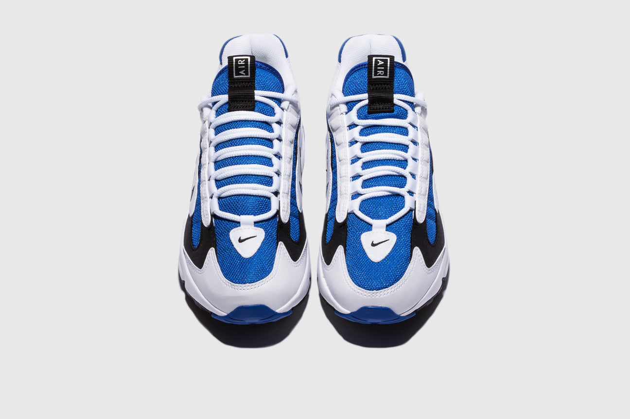 "NIKE AIR MAX TRIAX ""VARSITY ROYAL"""