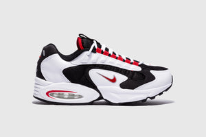 "NIKE AIR MAX TRIAX ""UNIVERSITY RED"""