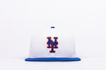 NEW ERA 59FIFTY NEW YORK METS (1997) FITTED