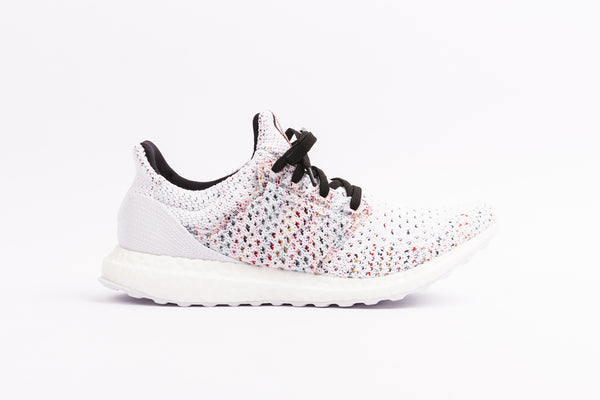 newest collection 326b0 4171e ADIDAS ULTRABOOST CLIMA x MISSONI