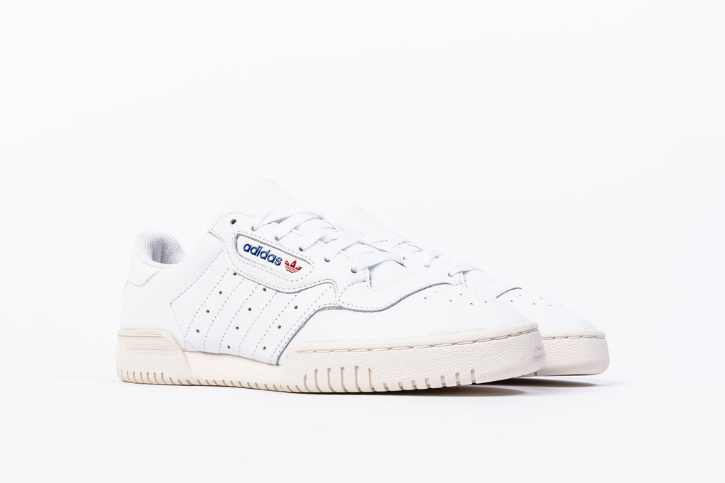 64fb54bcb173 ADIDAS ORIGINALS POWERPHASE