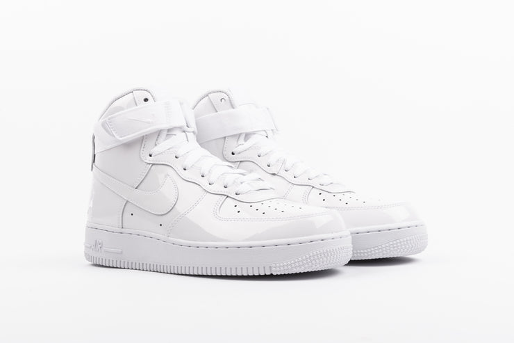 "NIKE AIR FORCE 1 HI RETRO QS ""SHEED"""