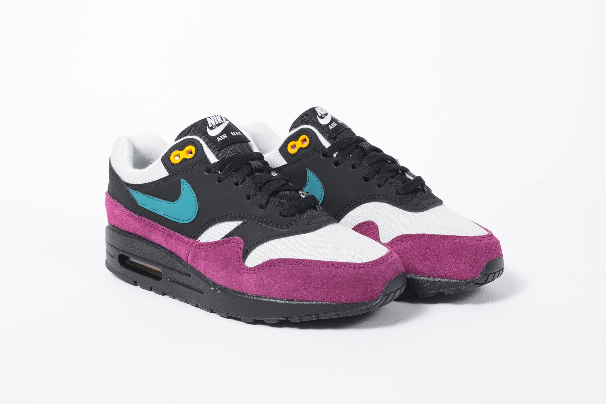 finest selection 407be 6fef4 NIKE WMNS AIR MAX 1