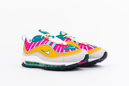 online retailer 6b2ff 0d447 ProductDrop NIKE WMNS AIR MAX 98
