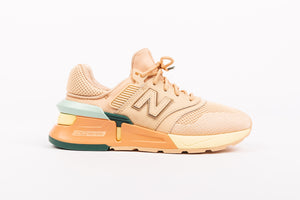 NEW BALANCE WS997HD SPORT