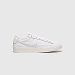 "NIKE WMNS BLAZER LOW LE ""TRIPLE WHITE"""