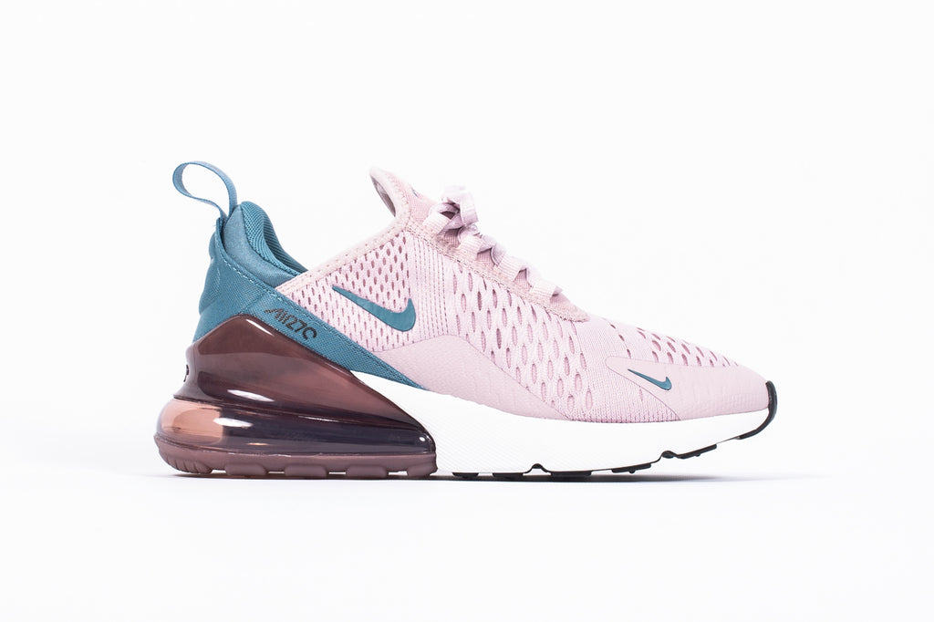 "NIKE W' AIR MAX 270 ""PARTICLE ROSE"""