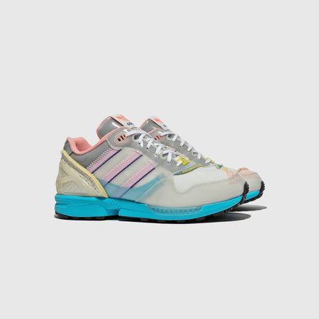 ADIDAS ORIGINALS XZ 0006 INSIDE OUT