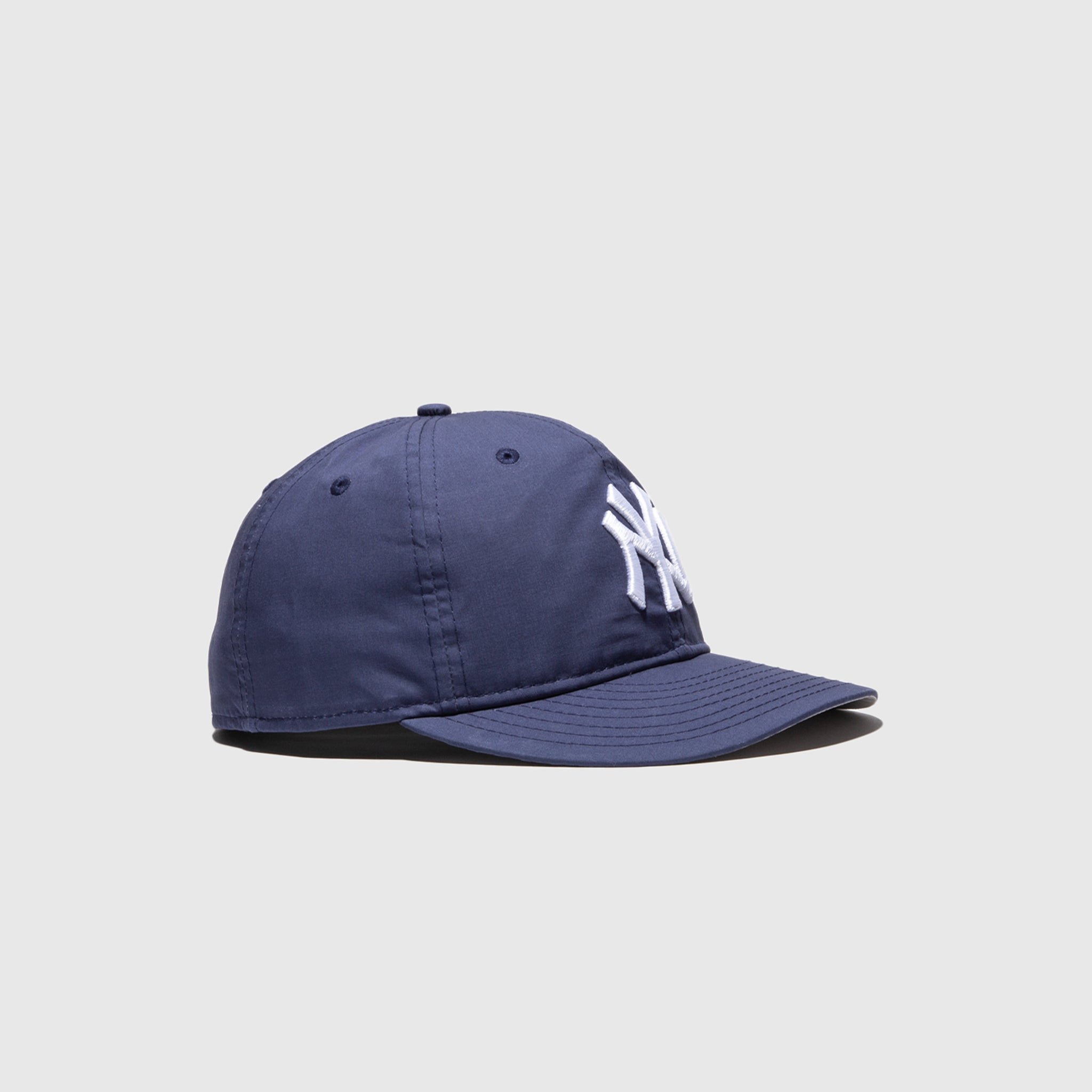 "PACKER X NEW ERA NEW YORK YANKEES ""NYLON"" 59FIFTY FITTED"