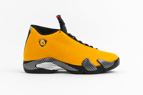 fb8c52322e4 ProductDrop AIR JORDAN 14 RETRO ...