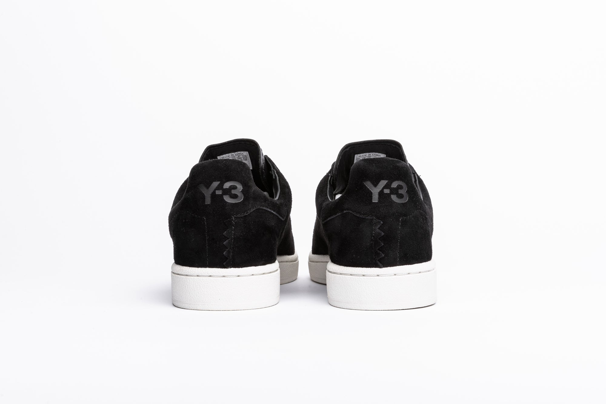 2c45ae3f72 KickDB - Search sneaker stores