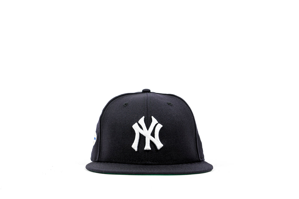 PACKER X NEW ERA NEW YORK YANKEES 1958 WS 5950