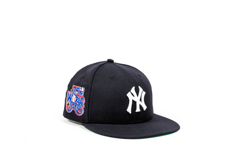 PACKER X NEW ERA NEW YORK YANKEES 1978 WS 5950