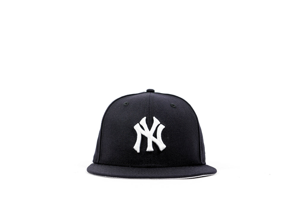 PACKER X NEW ERA NEW YORK YANKEES 1998 WS 5950