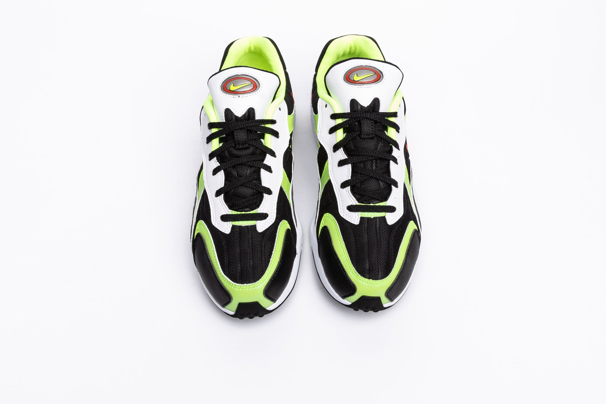 buy online cb286 e09ab NIKE AIR ZOOM ALPHA
