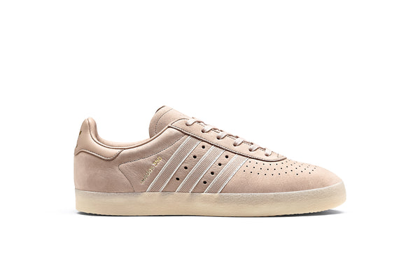 ADIDAS ORIGINALS 350 OYSTER HOLDINGS - TAN