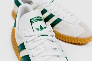 "ADIDAS COUNTRY x KAMANDA ""NEVER MADE PACK"""