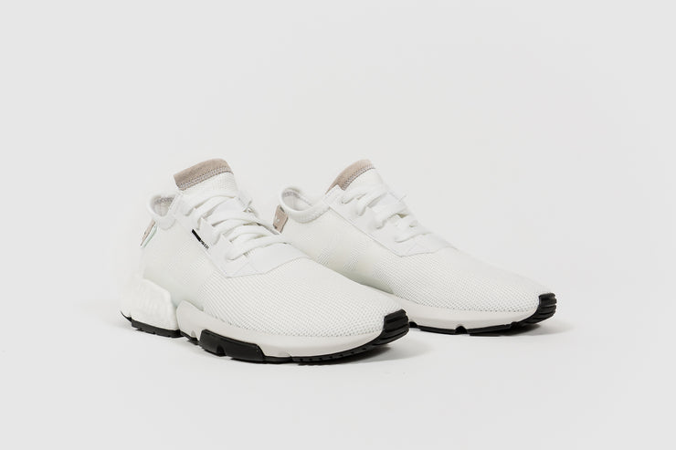new concept a3563 91116 ADIDAS – Tagged