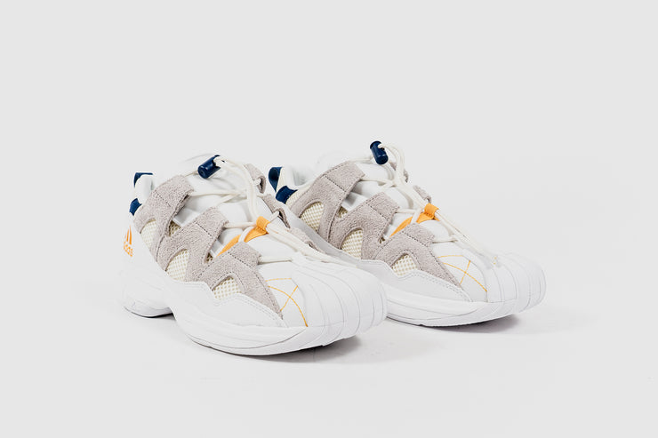 low priced ce2f3 73a7f ADIDAS CONSORTIUM SS2G WORKSHOP ADIDAS CONSORTIUM SS2G WORKSHOP