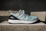 "ADIDAS PERFORMANCE AM4PAR ""SPEEDFACTORY"""