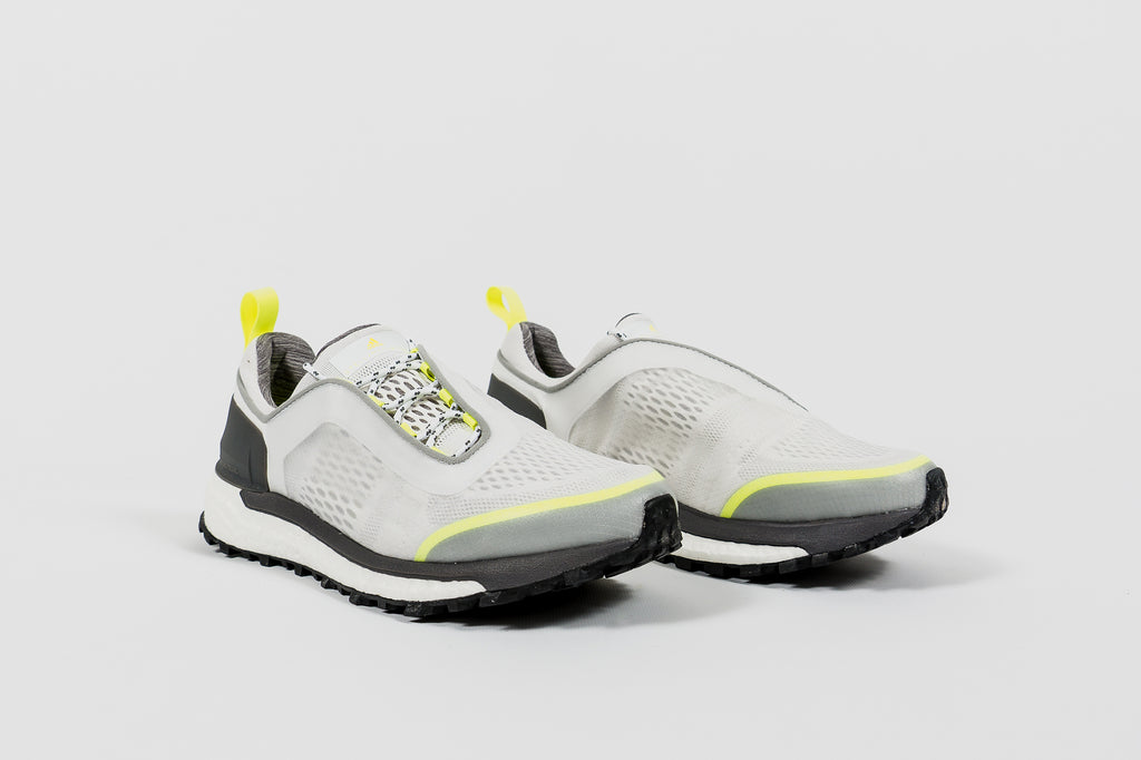 ADIDAS WOMENS X STELLA McCARTNEY SUPERNOVA TRAIL