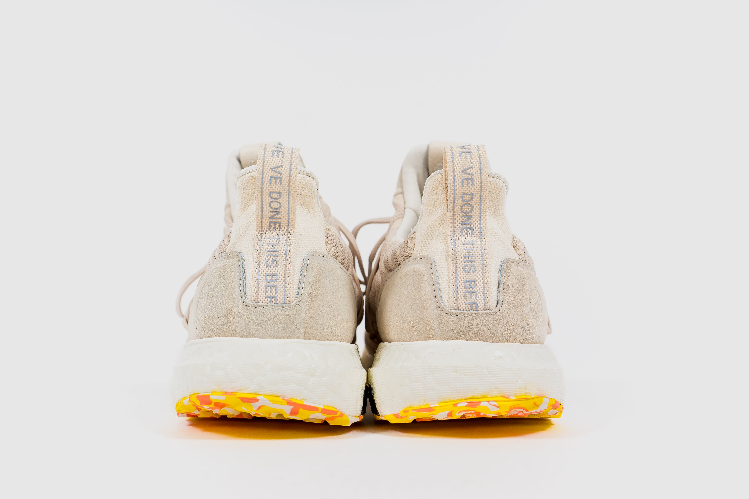 adidas ultra boost a kind of guise anzahl