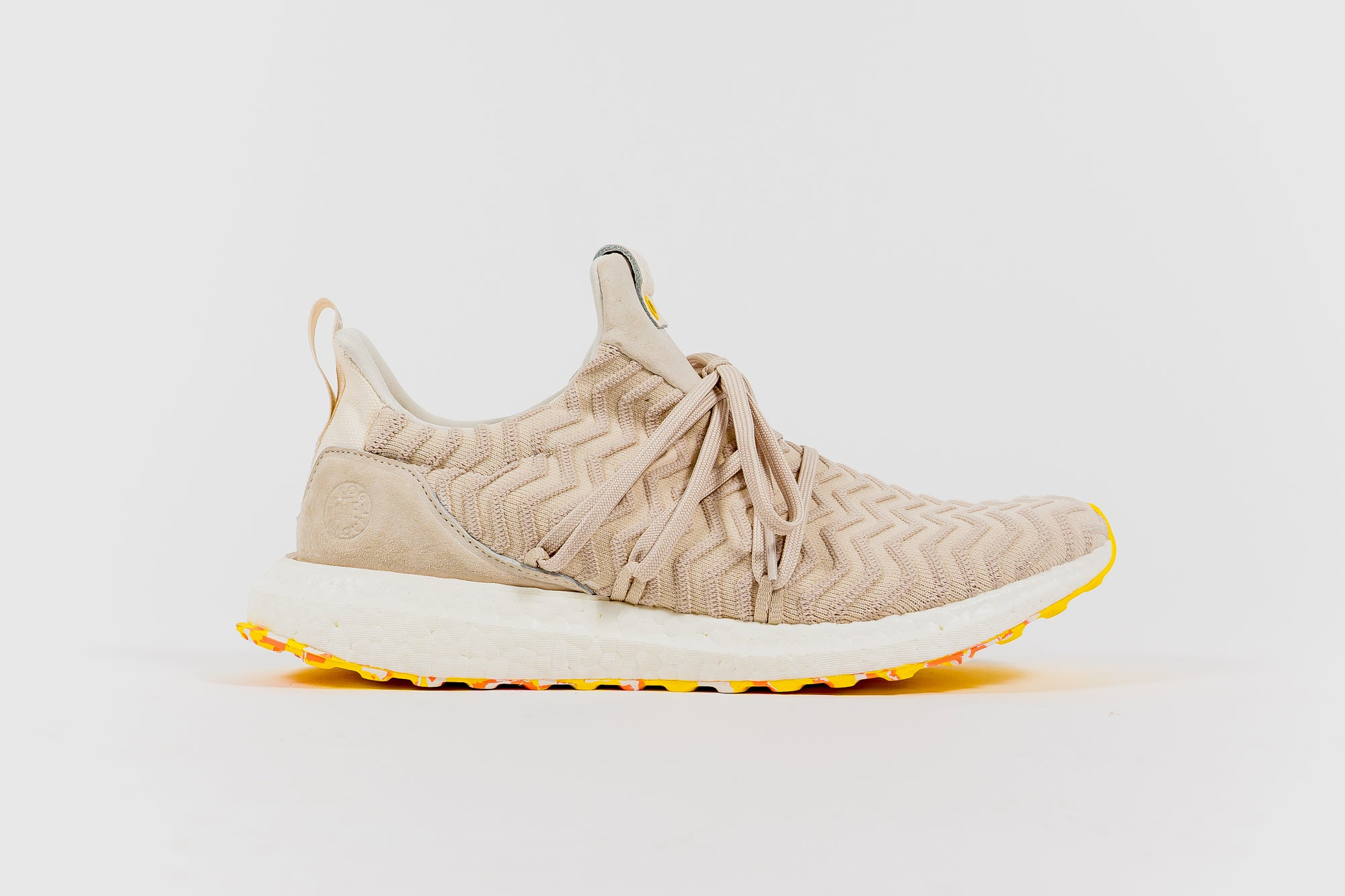 new concept 81014 acb7a ADIDAS ULTRA BOOST A KIND OF GUISE – PACKER SHOES