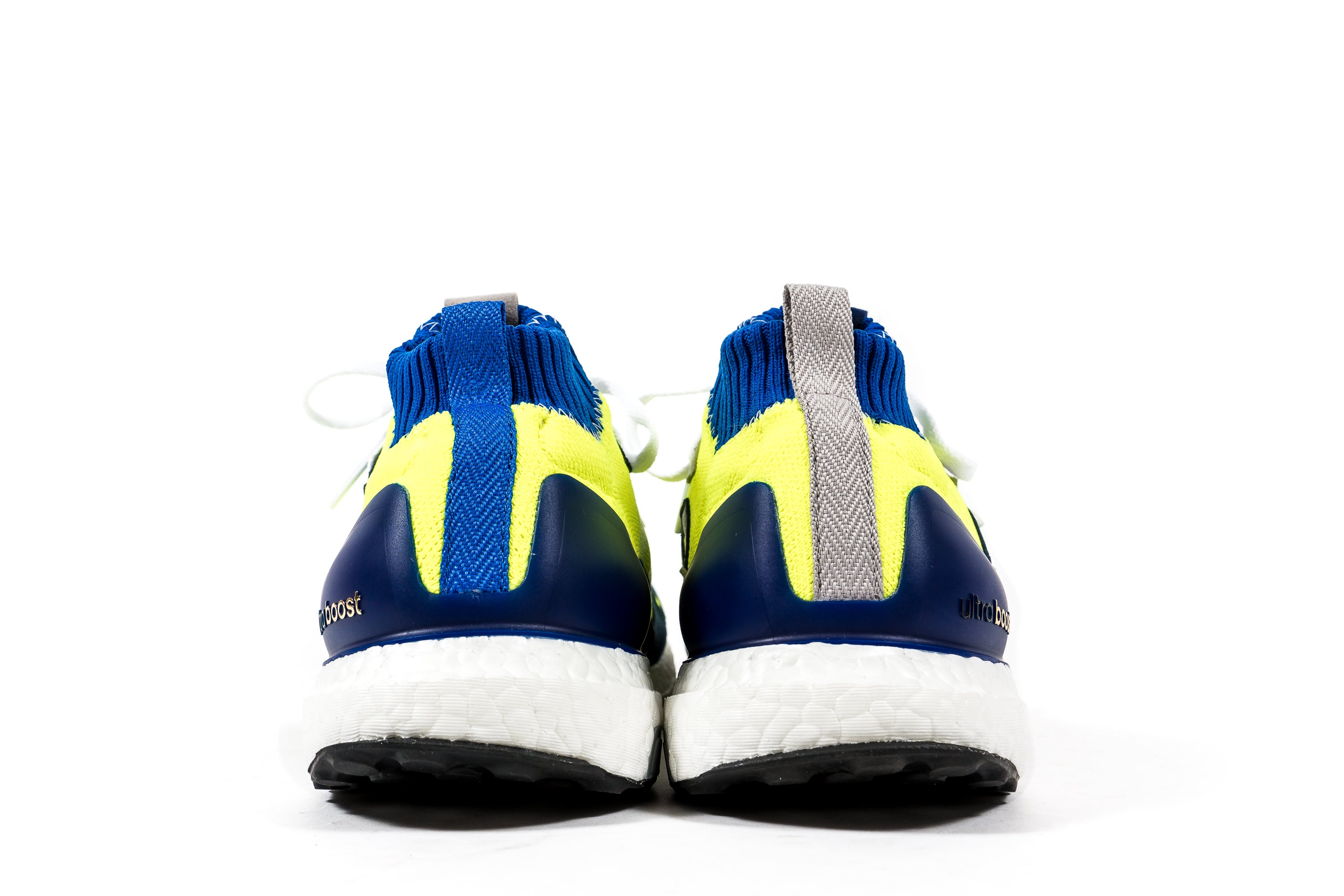 4712a4278e1dd ADIDAS RUNNING ULTRABOOST MID PROTO – PACKER SHOES
